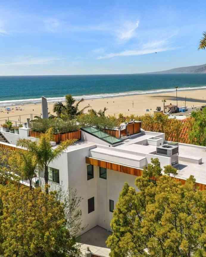 49 Mabery Road, Santa Monica, CA, 90402,