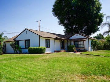 17625 Covello Street, Van Nuys, CA, 91406,