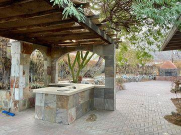 77325 Calle Monterey, La Quinta, CA, 92253,
