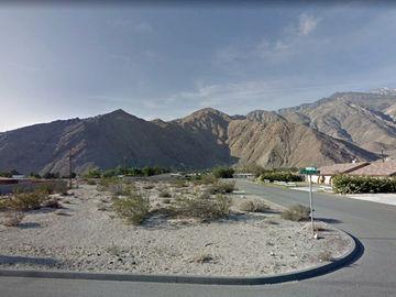 0 Sunnyslope Lane, Palm Springs, CA, 92262,