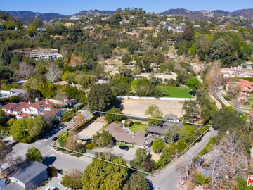 13181 Riviera Ranch Road, Los Angeles, CA, 90049,