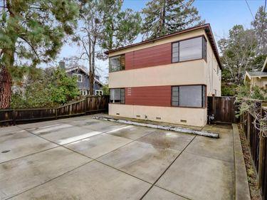 20902096 Yale Street, Palo Alto, CA, 94306,