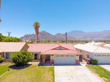 78677 Saguaro Road, La Quinta, CA, 92253,