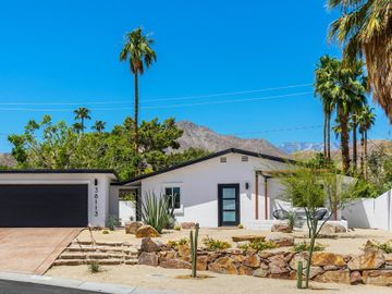 38113 Chris Drive, Cathedral City, CA, 92234,