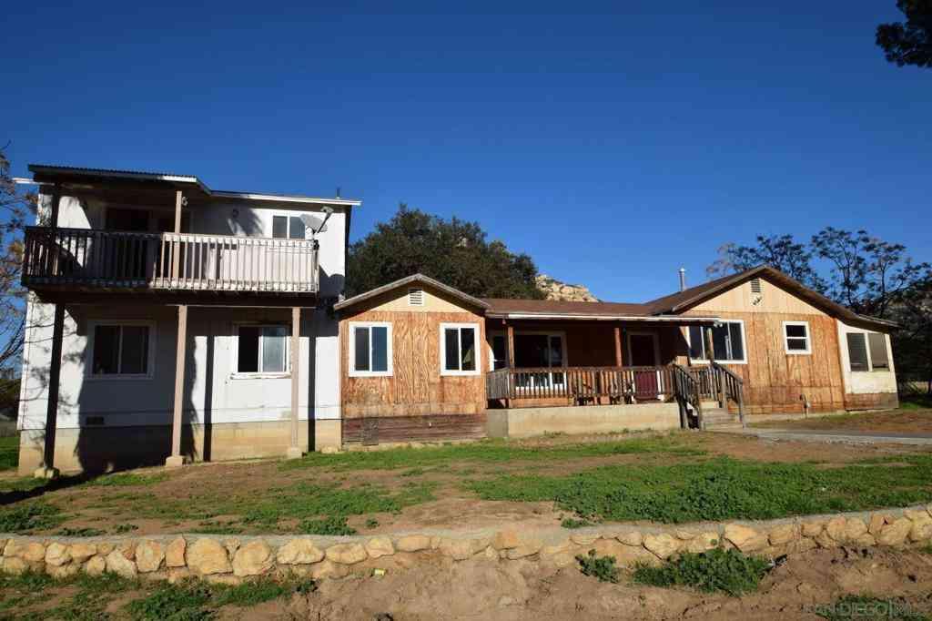 5557 Rainbow Creek Rd, Fallbrook, CA, 92028,