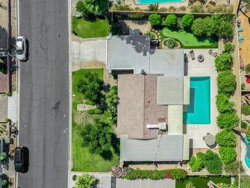 71601 Halgar Road, Rancho Mirage, CA, 92270,