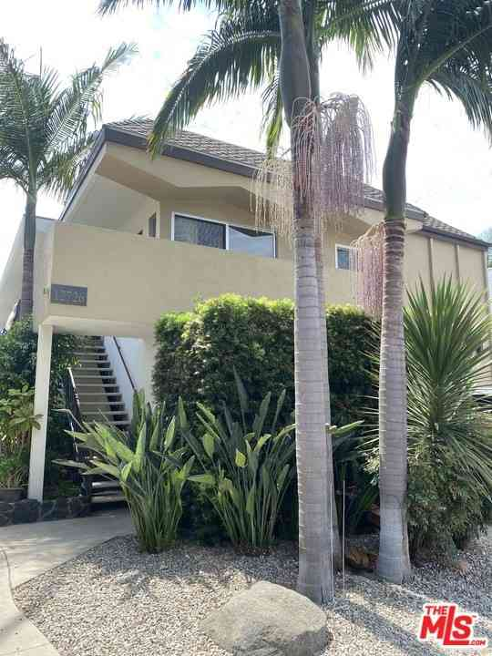 12726 Caswell Avenue, Los Angeles, CA, 90066,