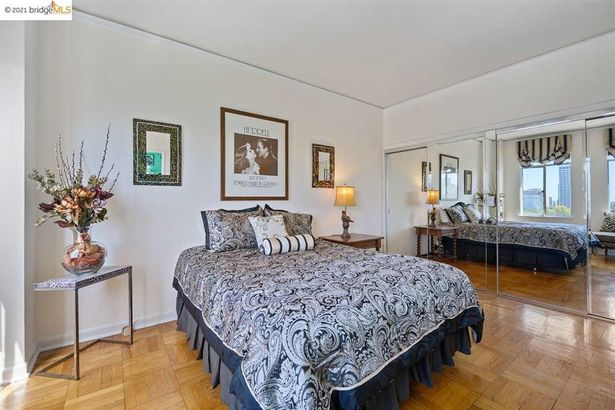 492 Staten Ave #1101