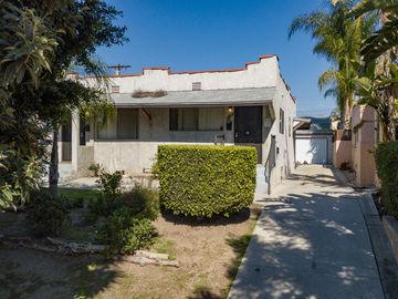 3655 Valleybrink Road, Los Angeles, CA, 90039,