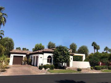77682 Via Venito, Indian Wells, CA, 92210,