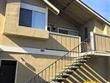 941 Summerside Drive #B, San Jose, CA, 95122,