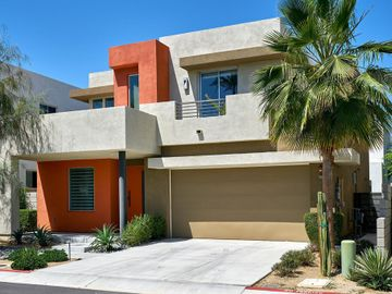 35407 Rush Lane, Cathedral City, CA, 92234,