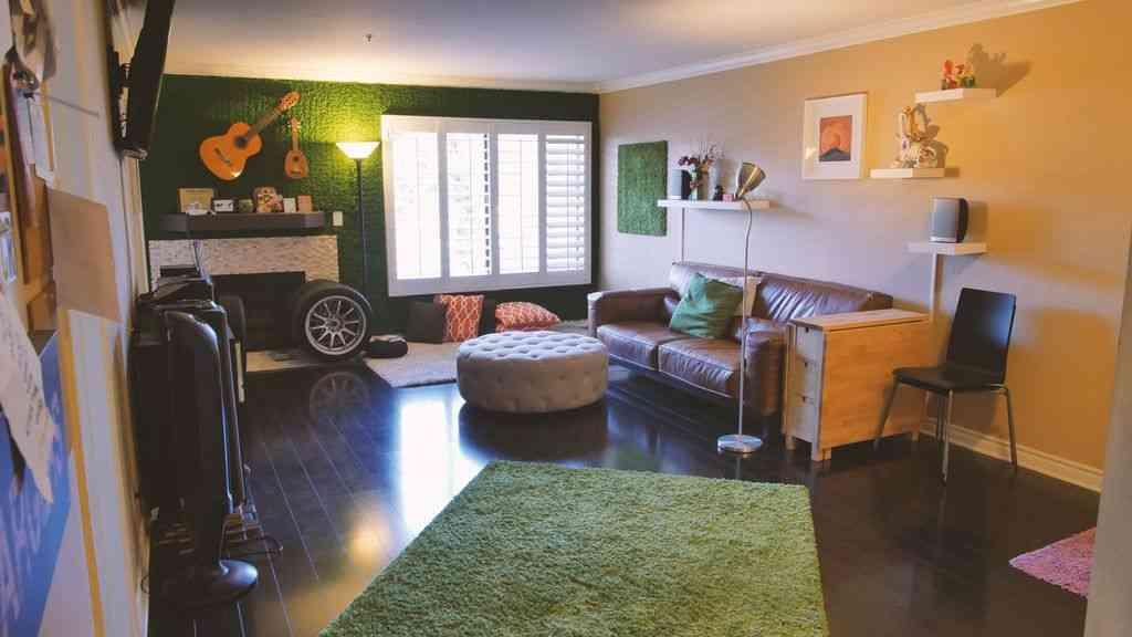 5745 Friars Road #98, San Diego, CA, 92110,