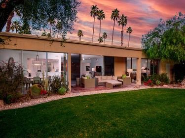 71 Westlake Circle, Palm Springs, CA, 92264,
