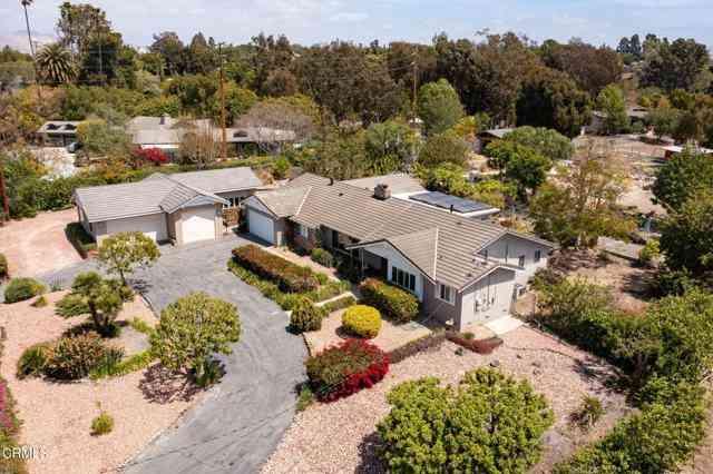 432 Valley Vista Drive, Camarillo, CA, 93010,
