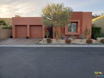 3021 Twilight Lane, Palm Springs, CA, 92264,