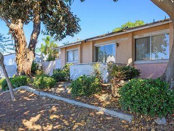 3530 Arey #5, San Diego, CA, 92154,