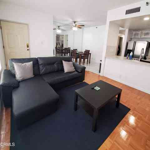 720 West 4th Street #119, Long Beach, CA, 90802,