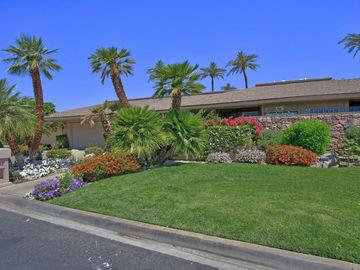 60 Columbia Drive, Rancho Mirage, CA, 92270,