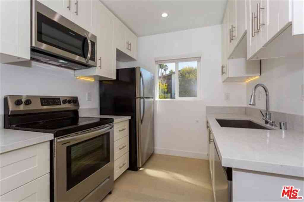 425 Idaho Avenue #7, Santa Monica, CA, 90403,