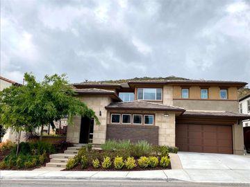951 Tucana Dr, San Marcos, CA, 92078,