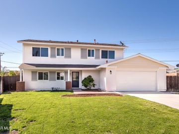 2904 Galena Avenue, Simi Valley, CA, 93065,