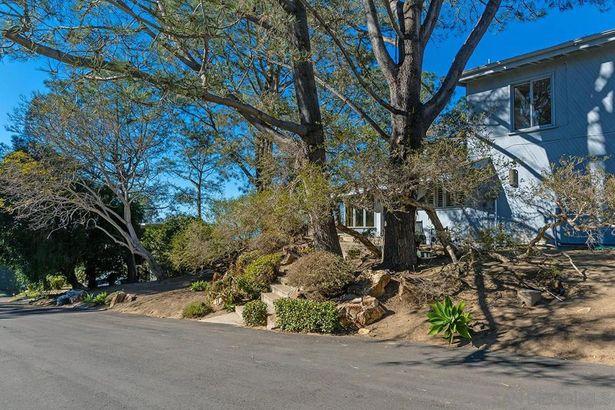 390 Hidden Pines Road