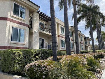 4452 Mentone St #206, San Diego, CA, 92107,
