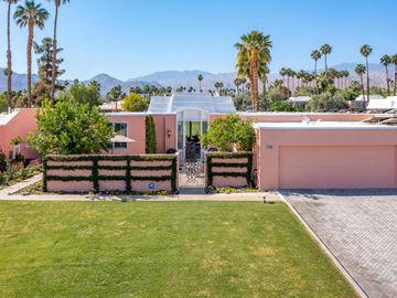 47105 El Menara Circle, Palm Desert, CA, 92260,