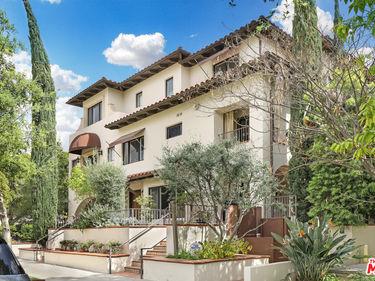 108 S El Molino Avenue #101, Pasadena, CA, 91101,