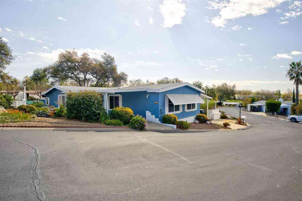 18128 Paradise Mountain #131, Valley Center, CA, 92082,