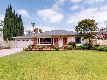 855 Arden Road, Pasadena, CA, 91106,