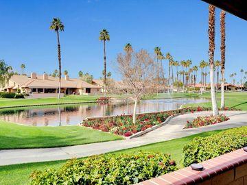 203 Camino Arroyo S, Palm Desert, CA, 92260,