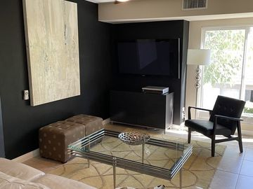 5205 E Waverly Drive #82, Palm Springs, CA, 92264,