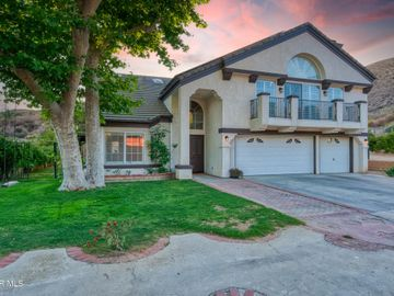 2993 Ditch Road, Simi Valley, CA, 93063,