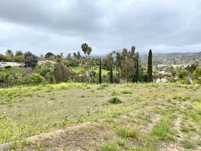 955 Gretna Green Way, Escondido, CA, 92025,