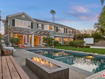 2136 Westridge Road, Los Angeles, CA, 90049,