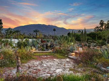 72633 Jamie Way, Rancho Mirage, CA, 92270,