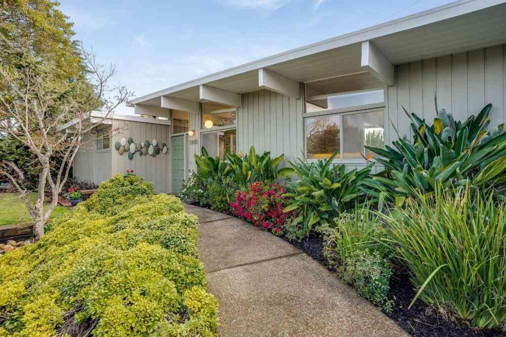 3895 Mumford Place, Palo Alto, CA, 94306,