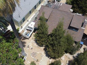 769 769 Boylston Street, Pasadena, CA, 91104,