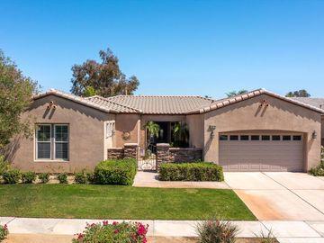 81672 Impala Drive, La Quinta, CA, 92253,