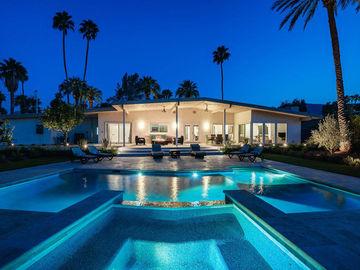 73342 Tamarisk Street, Palm Desert, CA, 92260,