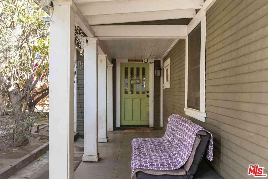 3958 Goodwin Avenue, Los Angeles, CA, 90039,