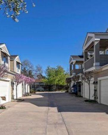 1058 Cramer Road Carpinteria, CA, 93013