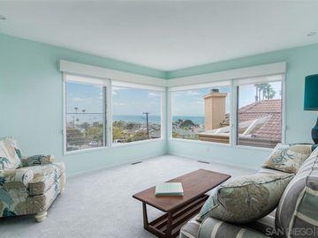 4484 Del Mar Ave, San Diego, CA, 92107,