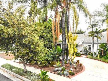 1016 S Los Robles Avenue, Pasadena, CA, 91106,