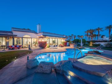 79455 Briarwood, La Quinta, CA, 92253,
