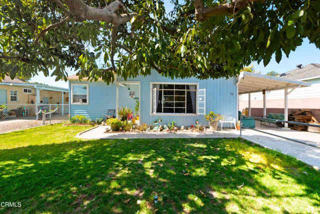79 Lindsay Lane, Santa Paula, CA, 93060,