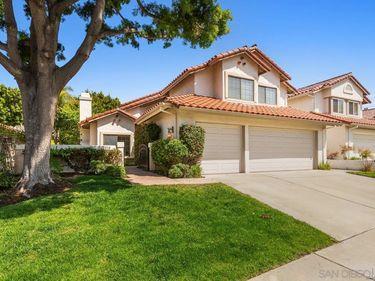 3956 Caminito Cassis, San Diego, CA, 92122,