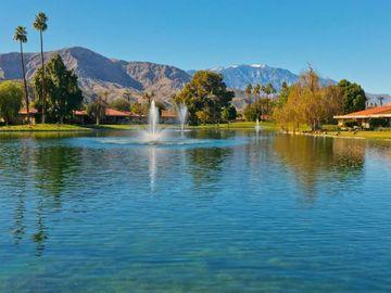 97 Palma Drive, Rancho Mirage, CA, 92270,
